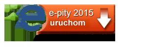 epity_uruchom