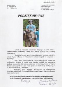 podz.kuba kotula