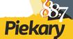 logo radio piekary