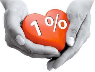 1 % na rzecz Rady Rodziców ZSM nr 1 w Hrubieszowie